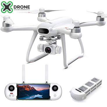 buy drones